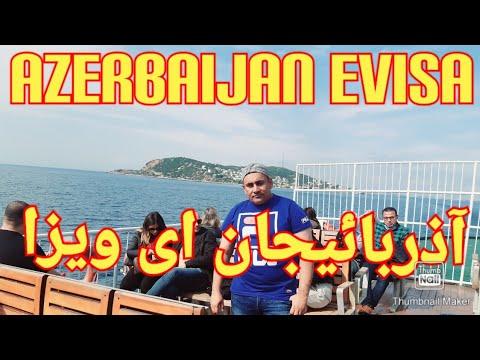 AZERBAIJAN E VISA NEWS AND MISUNDERSTANDING #baku #azerbaijan | BAKU AZERBAIJAN