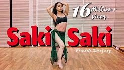 Hot Choreography Dance Hindi songs
