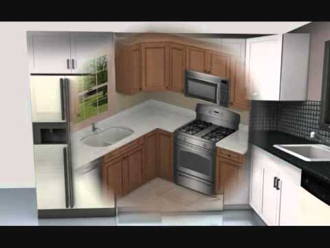 House Plans Online House Plan Designs Bungalow Floor Plans House Plans With Basement