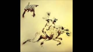 Sadist Hyaena Track n° 2 Pachycrocuta