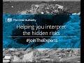Webinar: Helping you interpret the hidden risks