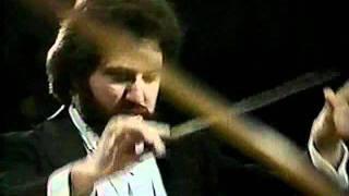 Martha Argerich - Rachmaninov Piano Concerto No. 3