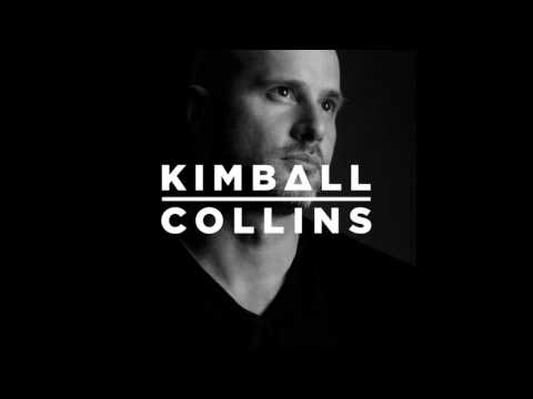 Kimball Collins - International Club Union Generation - Trance 2000 Episode 0.1