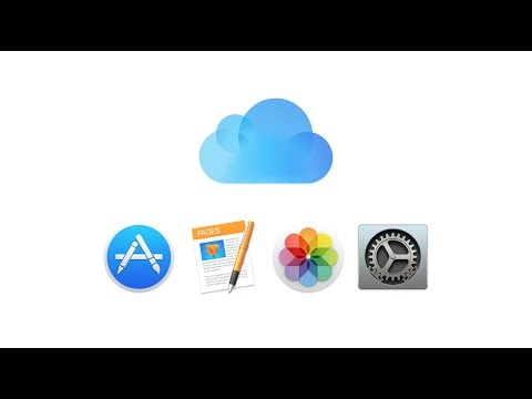iCloud GUIDA COMPLETA - COME SINCRONIZZARE FOTO E DOCUMENTI