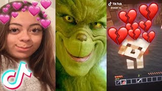 Tik Tok MEMES that make Musically roll on it's grave