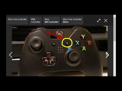 (Xbox One) Simple fix for - No Sound (Audio) on Microsoft Edge for Xbox One