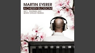 A Cherry Blossom (Benny Grauer Remix)