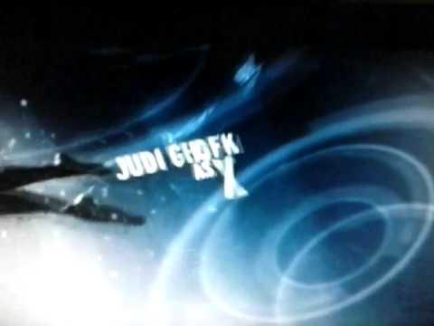 007 GoldenEye song
