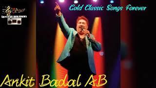 Gambar cover Kya Yahi Pyar Hai(Rocky) - Kumar Sanu & Others - Kishore Ki Yaadein - Ankit Badal AB
