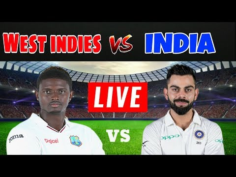 India Vs England Live Streaming - Live Cricket Match Today Online - ODI - 2018