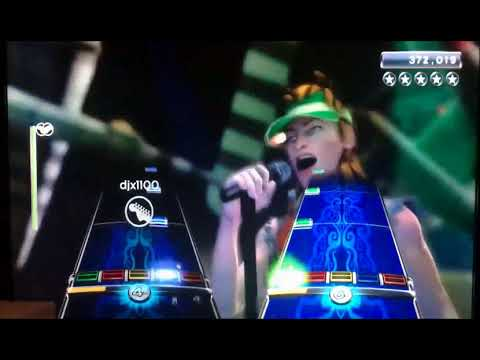 I Can See For Miles by The Who Expert Co-op FC #234 Rock Band 3