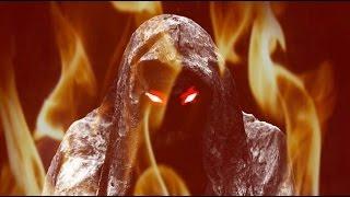 Einn And Theme Extended Epic Evil Music