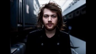 Download Hindi Video Songs - Danny Worsnop - Out Without You (Lyrics)