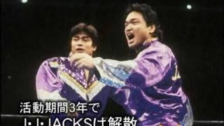 SMASH最新情報&大会チケット購入は→ http://www.smashxsmash.jp/ 『SMA...