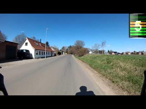 Spring Tour Taulov