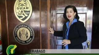 Hagatna Restoration - Restoring Guam