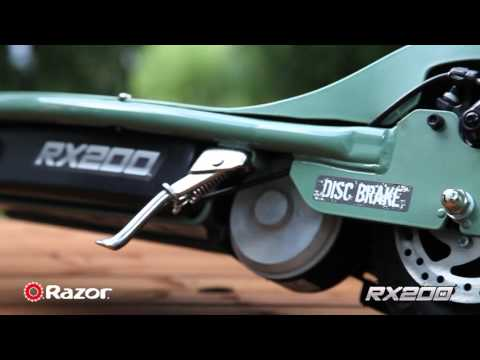 Best Electric Scooters For Kids (Boys and Girls) in 2020 Reviews [Updated] 23