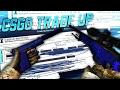 CS:GO - Massive Profit Tradeups Under $5 #26 (Knife Giveaway)