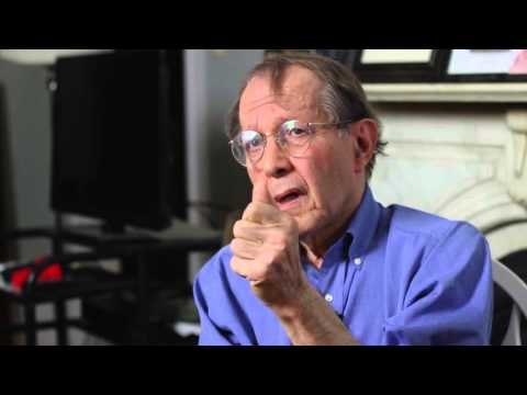 Jonathan Kozol - Savage Inequalities