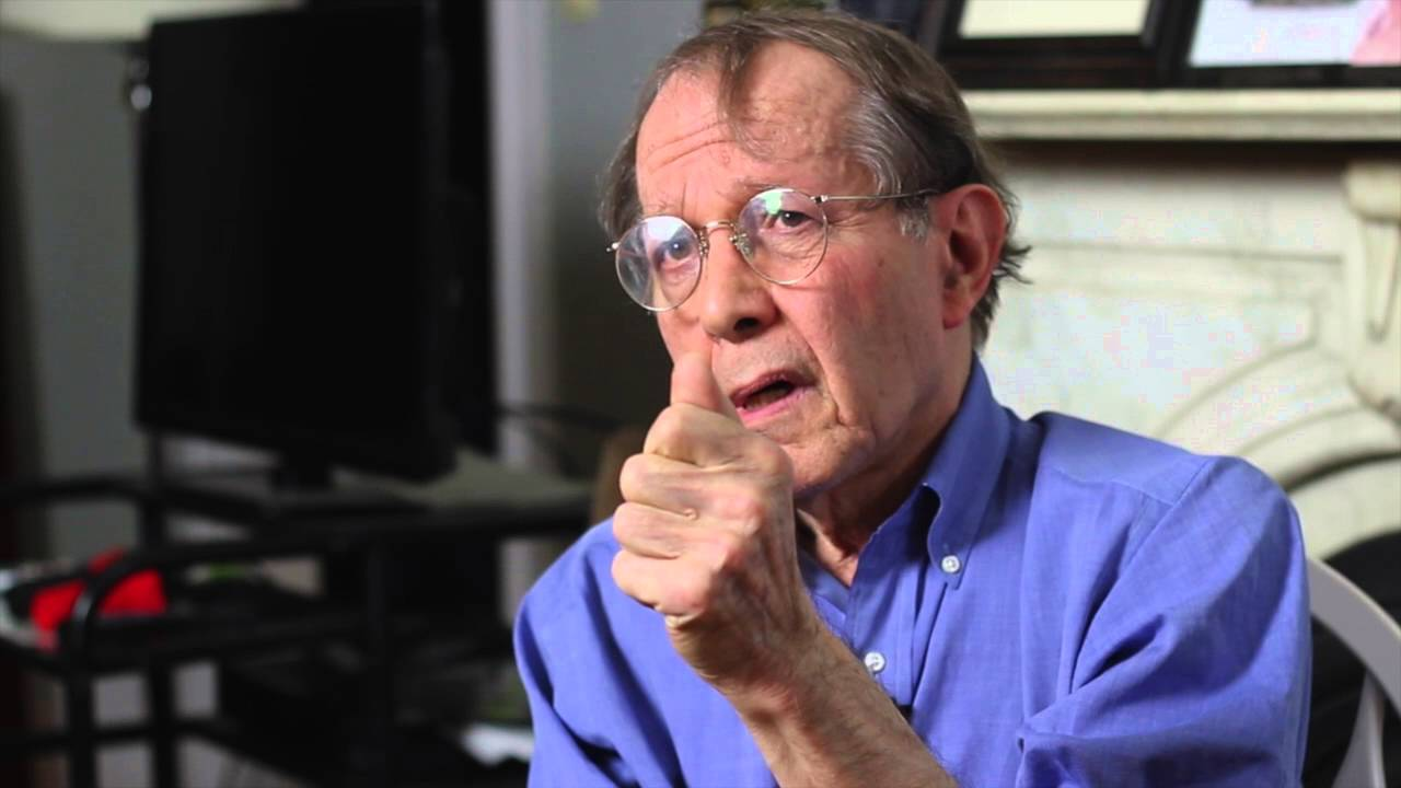 Lectures and Interviews with Jonathan Kozol