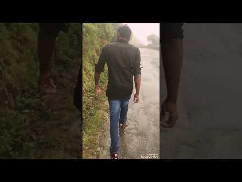 Vijay Sethupathi Mass Bgm .....😎😎😎