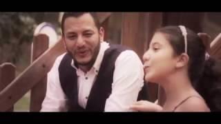 غنّي   رامي محمد - Rami mohamed   singing
