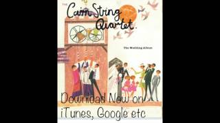 Canon in D Pachelbel Cairn String Quartet popular Wedding Song Resimi