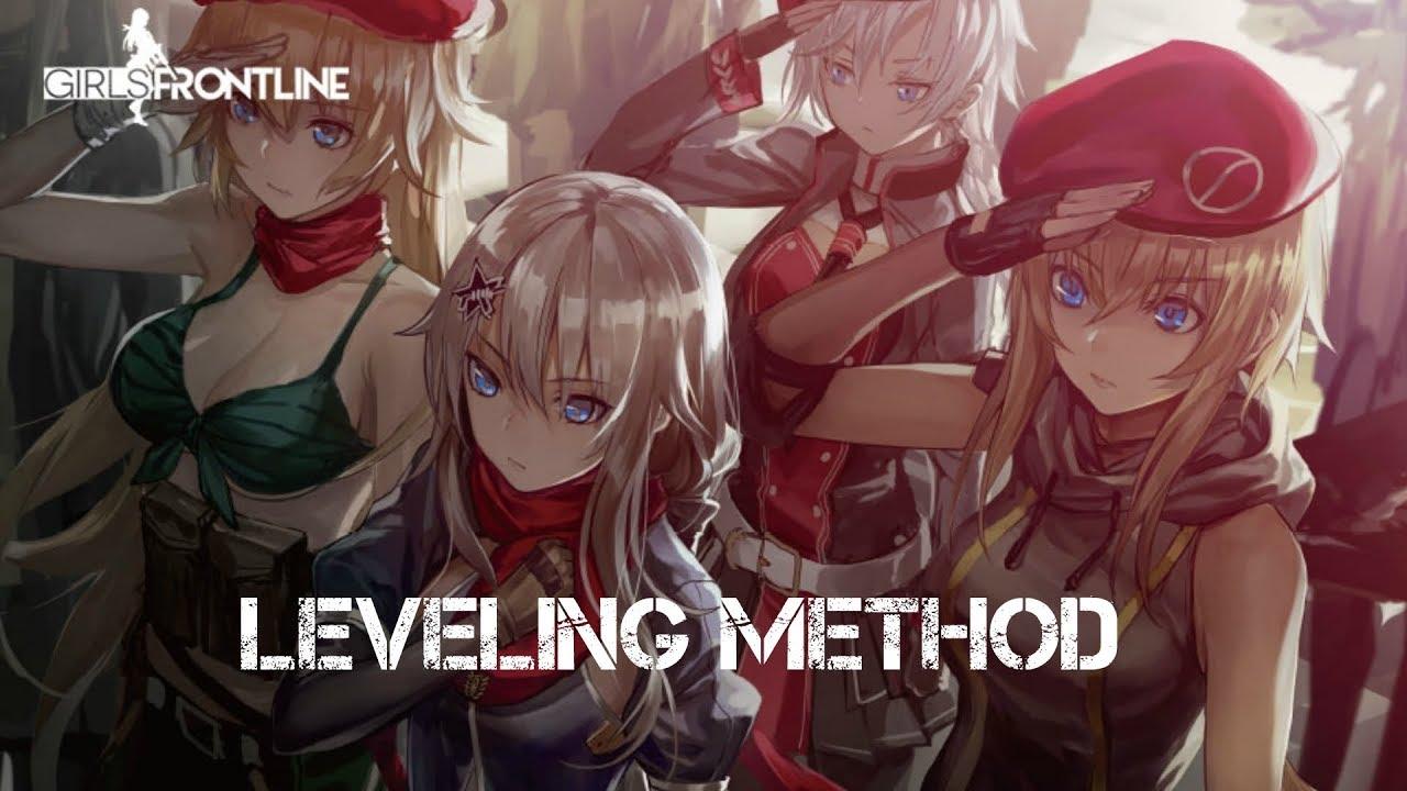 Frontline roulette exp, Final Fantasy Xiv Duty Roulette Frontline
