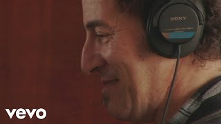 Bruce Springsteen - Jacob's Ladder (The Seeger Sessions)