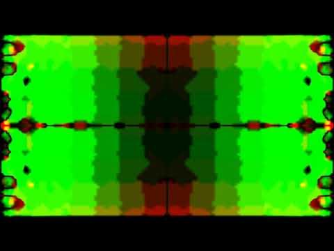 Magdy El Hossainy - Music de Carnival (Discotheque Fantastique Rework) (L R D V P Recut)
