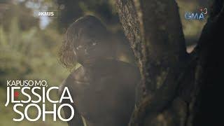 Kapuso Mo, Jessica Soho: Puno ng kababalaghan sa Misamis Occidental, totoo nga ba?