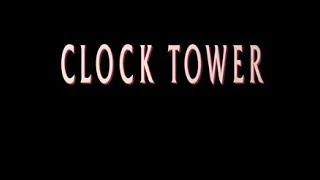 PSX Longplay [649] Clock Tower