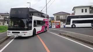 エアロキング 個人所有 京都2台口
