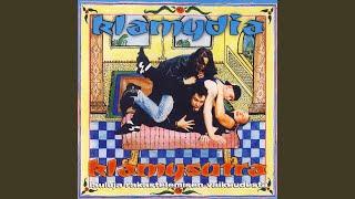 Petturi (Includes hidden song)