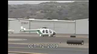 epic fail worst helicopter landing ever