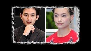 俳優の松田龍平(34)と妻のモデル・太田莉菜(29)が28日、離婚...