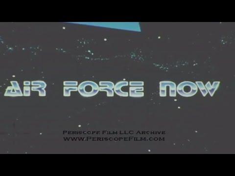 USAF STRATEGIC AIR COMMAND - Cold War , Red Alert , KC-135 , Army / USAF Exercises, Korean DMZ 2673