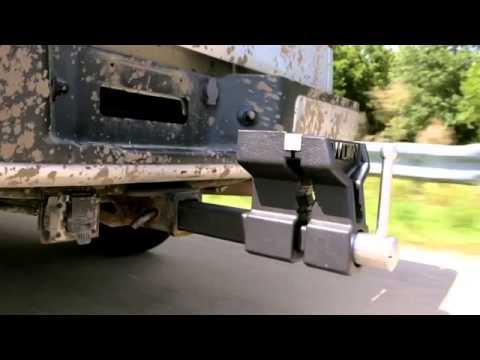 Wilton Atv Vise For Truck 2 Quot Trailer Hitch Amp Bench Mount