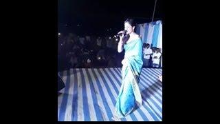 Puttagowri ranjani raghavan songs | putta gowri maduve songs | Ranjani Raghavan Singing songs