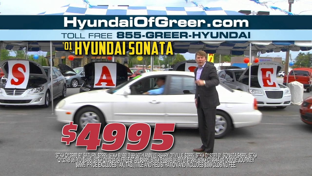 sc copart in sale carfinder en silver title cert greer fe lot auctions santa auto of s on salvage online hyundai