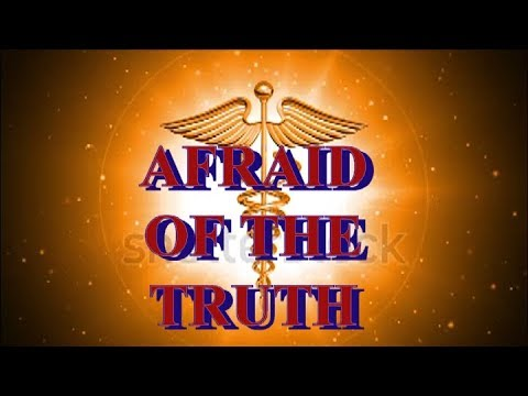 AFRAID OF THE TRUTH: IMHOTEP Father of Medicine