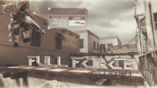 FaZe Force: FULL FORCE - Episode 9 by iDuel