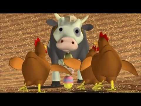 Tracteur tom compilation 10 fran ais dessin anime pour enfants tracteur pour enfants - Tracteur tom dessin anime ...