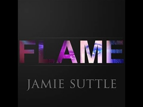 "new-country-music-female-artist-[official]-""flame""---jamie-suttle---country-music-song"