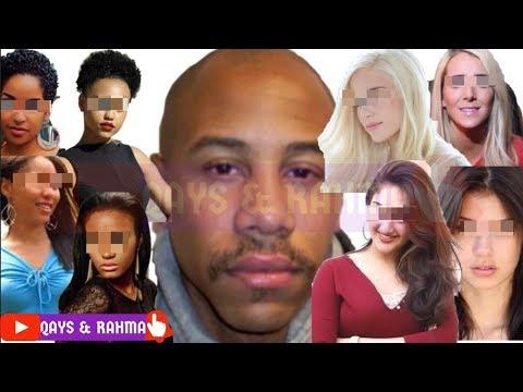 Subxanallah: Nin Cudurka HIV Ku Faafiyey boqolaal Hablood. from YouTube · Duration:  11 minutes 13 seconds