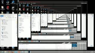 The Sims 4 como instalar e traduzir (pt-br) e corrigir bugs