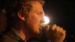 Glen Hansard Bird of Sorrow-Live ( with lyrics )