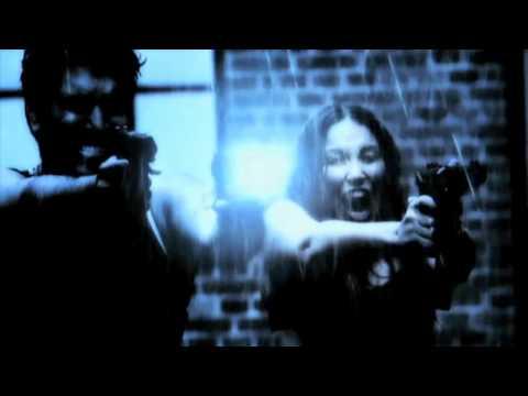 Westbrick Murders Movie Trailer 2010