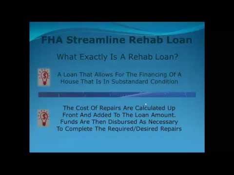 fha-203k-rehab-loan:-how-does-the-fha-rehab-loan-work?