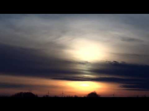 Nibiru Planet X Arrival Date September 17, 2017